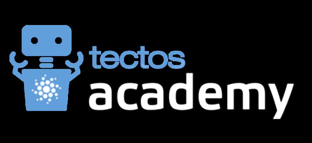 tectos academy logo
